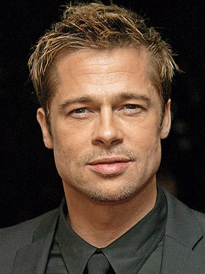 The Horrible, Horrible Time Brad Pitt Stopped By The Bar
