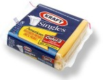 american_cheese