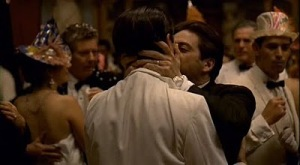 godfather_kiss_of_death