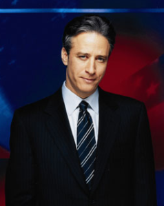 John_Stewart_Host_Comedy_Central_Daily_Show