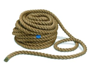Tug_of_war_rope