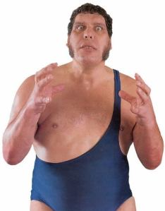 Andre_The_Giant_-_Andre_Roussinoff_
