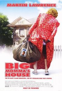 Big_mommas_house_movie