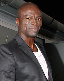 220px-Seal_2012