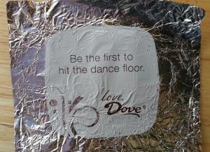 be_the_first_to_hit_the_dance_floor