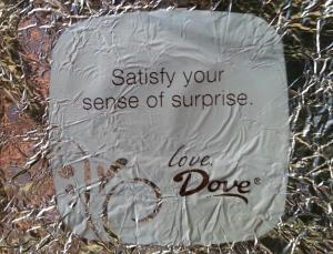 satisfy_your_sense_of_surprise