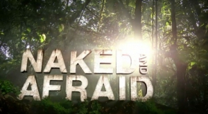 naked_and_afraid